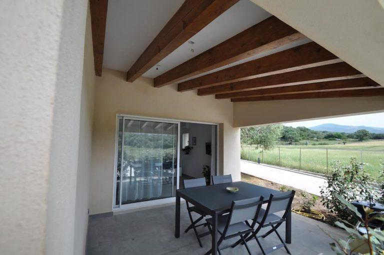 Le Balbuzard - Duplex 6 personnes | Résidence Casa Cintrone ()